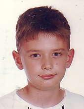 Csanádi Balázs Sándor.jpg