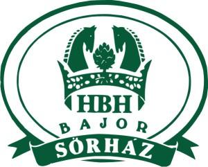 HBH-Eger-logó