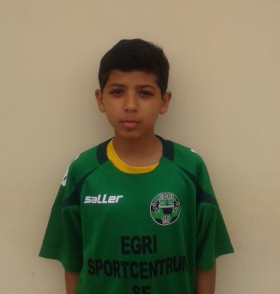 Omar Al Sabaya.png
