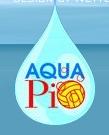 aqua_pio