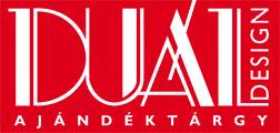 dualreklam_logo