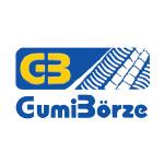 gumiborze