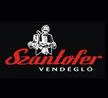 szantofer_vendeglo_logo_220x200