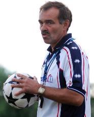 Székely Károly.JPG
