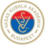 vka_logo
