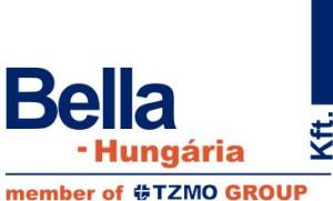 bella_logo_uj