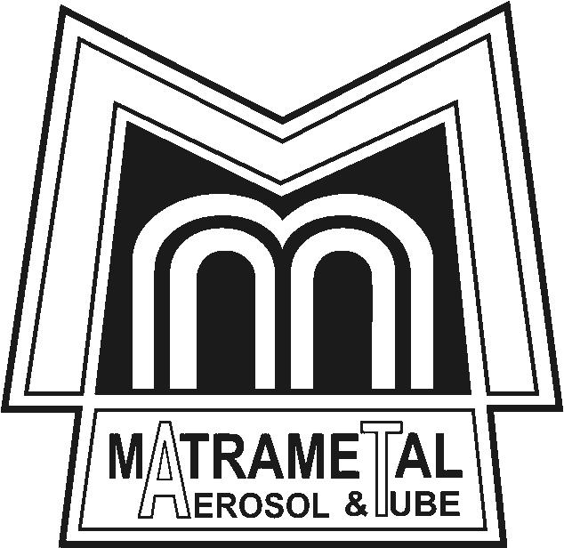 mátrametál