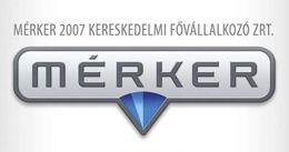 merker_2007_zrt