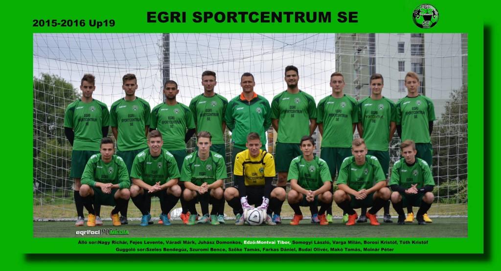 Csapatfotó_2015-2016_U19