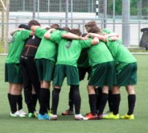 U19;U17 – Négy pont az utolsó fordulóban
